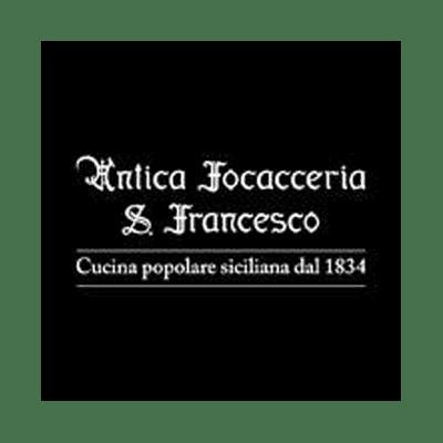 Antica focacceria s francesco scalo milano - Antica cucina siciliana ...