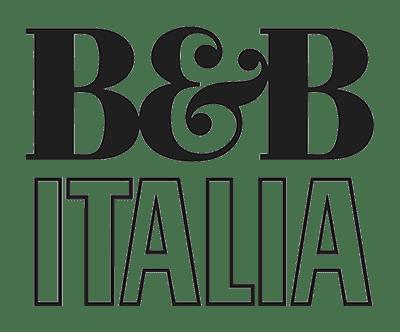 B b italia scalo milano for B b italia milano