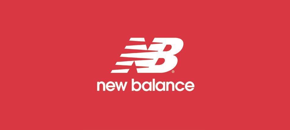 New Balance - General Store – Scalo Milano