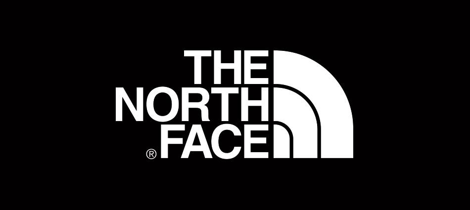 cheaper 14ea3 47f50 The North Face - General Store – Scalo Milano