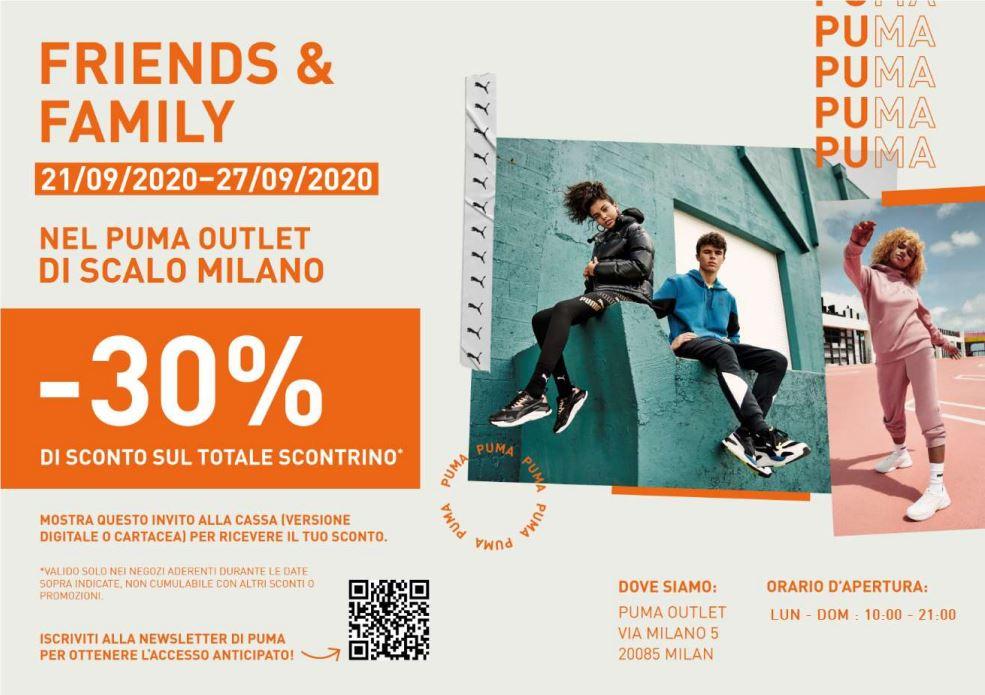 lechuga Devastar Bibliografía  30% off everything at Puma! – Scalo Milano
